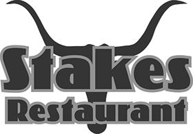 Stakes Restaurant, Main St., Bundoran