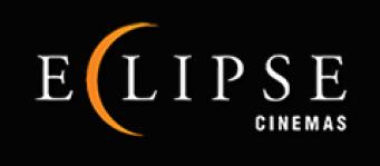 Eclipse Cinema, Bundoran
