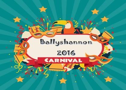 Image result for carnival ballyshannon