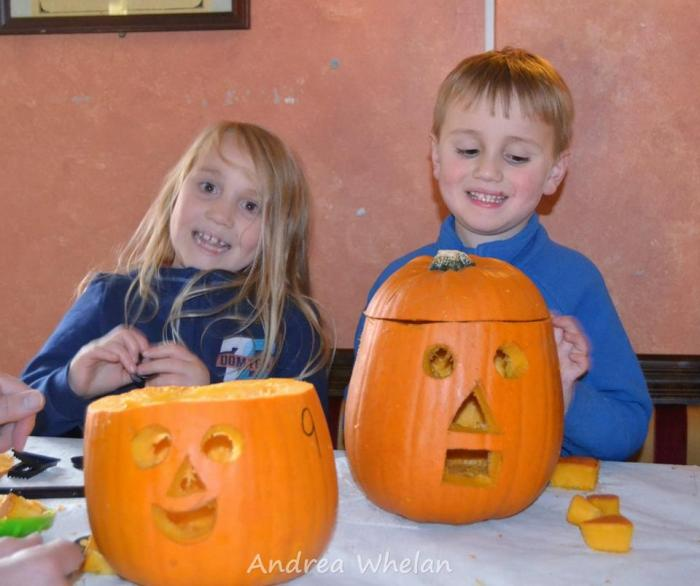 pumpkin-carving-competition-2016-1