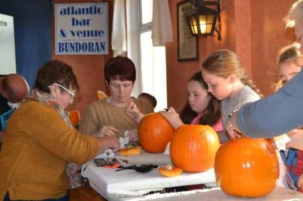 pumpkin-carving-competition-2016-6
