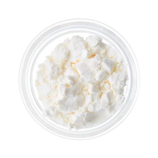 Active Isolate Powder