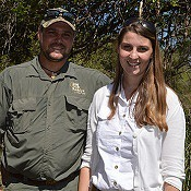 south-africa-tour-guides