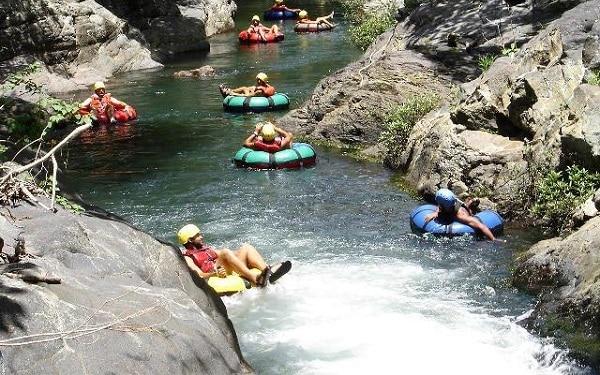 volunteer vacations in Costa Rica