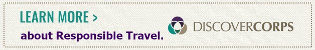 Learn More About Responsible Travel