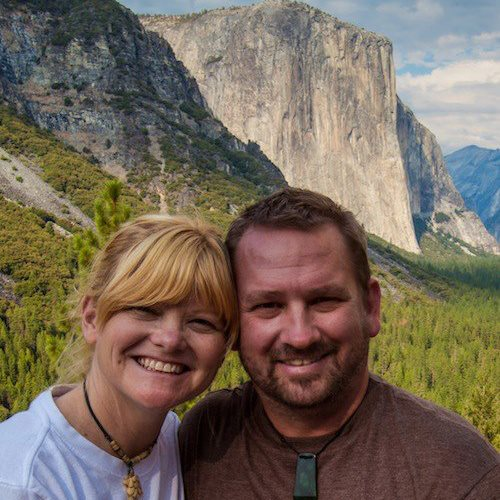 Best Travel Blogs for Couples: The Planet D