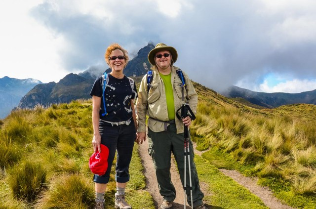 Best Travel Blogs for Couples: Travel Past 50