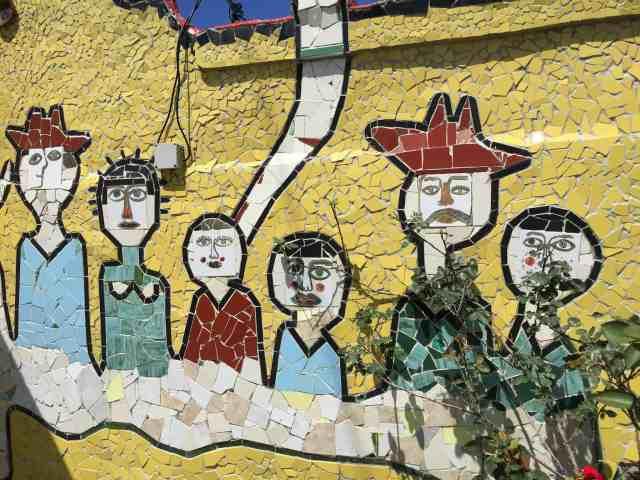 5 Ways to Experience Cuba
