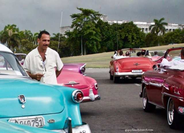 cuba-travel-discover-corps