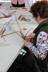 Willow Workshop