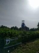 Barnsley Main Work Day, 5 August 2016 (34)