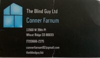 the blind guy business card pic.jpg