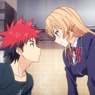 Food Wars Chapter 276 Release Date