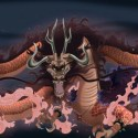 One Piece chapter 922 Kaido's Power
