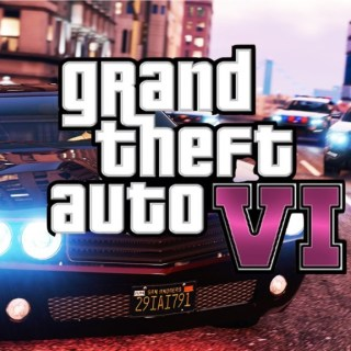 Is GTA 6 coming out?