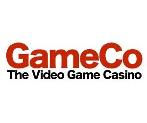 Video Games & Casinos, A Match Made In Heaven?