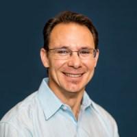 Dr Nicholas Manteris Broomfield Chiropractor