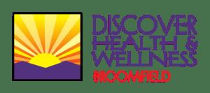 broomfield-chiropractor