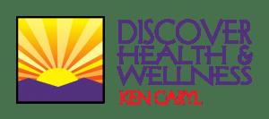 kencaryl-chiropractor