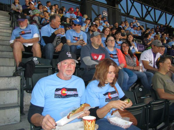 discover-health-and-wellness-patient-appreciation-day-at-coors-field-10