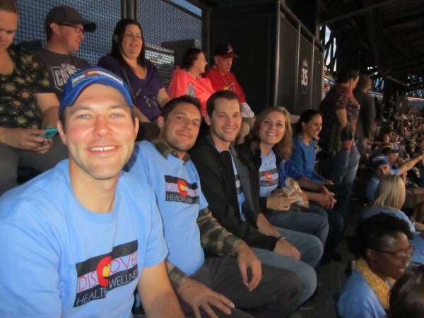 discover-health-and-wellness-patient-appreciation-day-at-coors-field-13