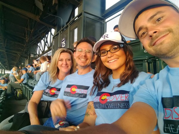 discover-health-and-wellness-patient-appreciation-day-at-coors-field-19