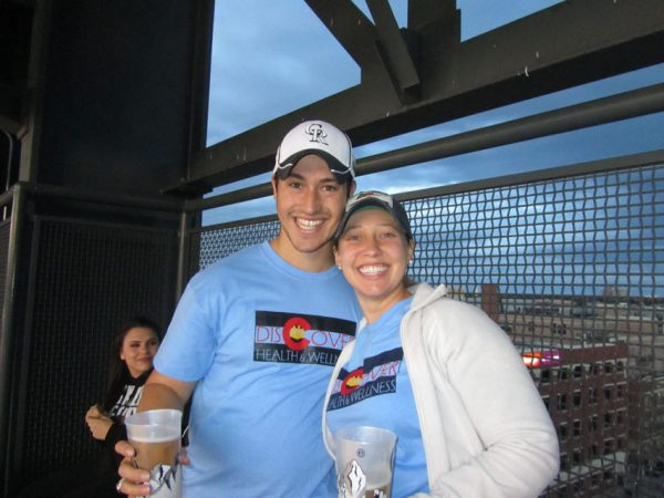 discover-health-and-wellness-patient-appreciation-day-at-coors-field-2
