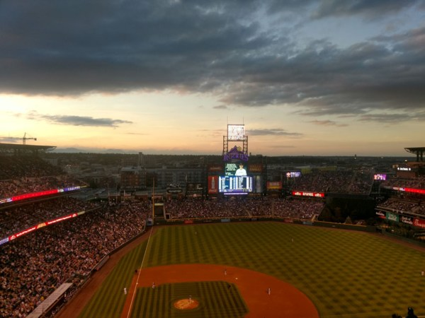 discover-health-and-wellness-patient-appreciation-day-at-coors-field-21