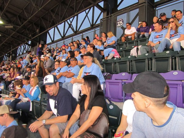 discover-health-and-wellness-patient-appreciation-day-at-coors-field-5