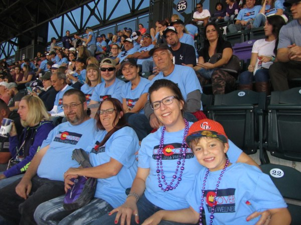 discover-health-and-wellness-patient-appreciation-day-at-coors-field-6