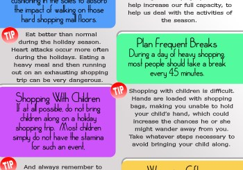 dhw-tips-for-a-healthy-holiday