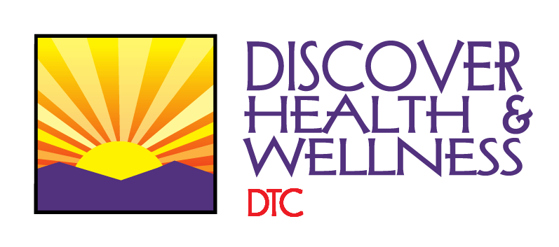 Discover Health and Wellness is proud to announce the opening of their 10th office located in the Denver Tech Center