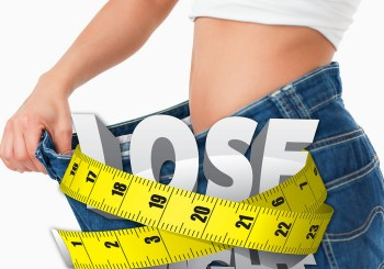How Chiropractic Treatments Help You Lose Weight