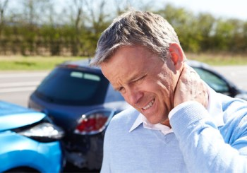 Why Chiropractic is the Best Treatment For Auto Injuries