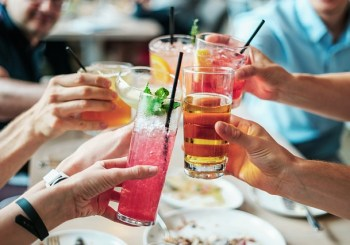Top 10 Ways to Eliminate Stress Without Alcohol