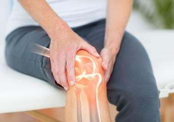 Effective Home Remedies for Arthritis