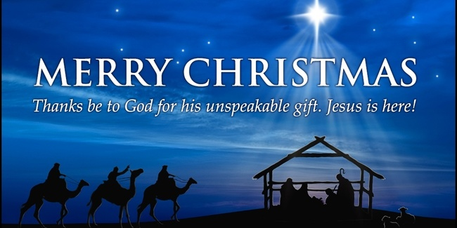 Merry Christmas Jesus.Merry Christmas Jesus Is Born Discover His Church