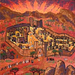 Reid Stowe - Discoveries In American Arts