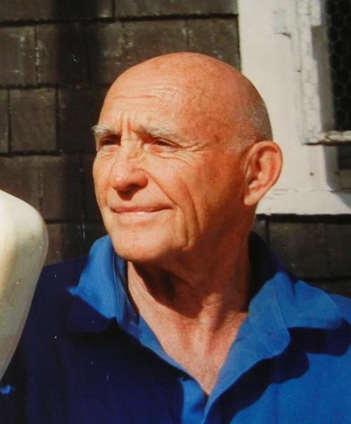 Leo Jensen