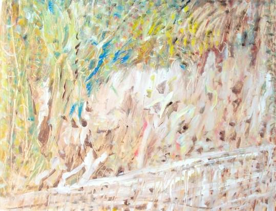 Untitled Landscape, Bellport (No.1261)
