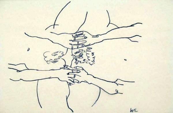 Erotica No.4