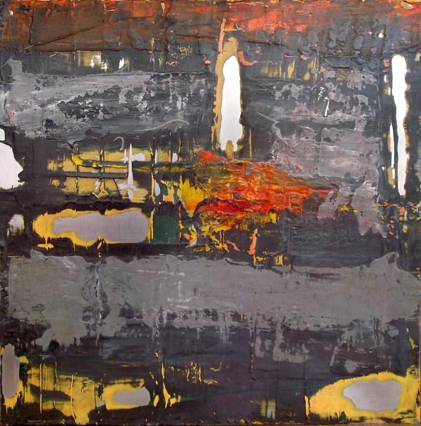 Untitled, No.22