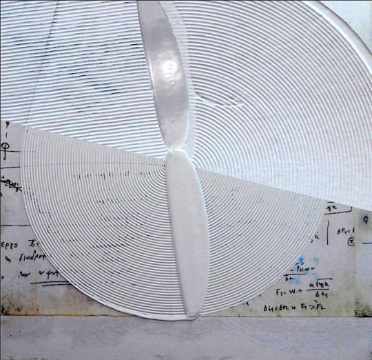 North Pole Investigation Series