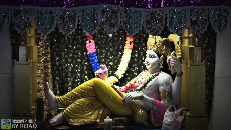 Shri Krishna Bhalka Tirth