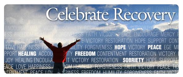 CelebrateRecovery3