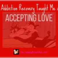 What Recovery Taught Me About Accepting Love After Experiencing Trauma