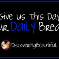 Give Us This Day Our Daily Bread, Living ODAAT
