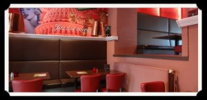 peppermill-cosy-american-interior