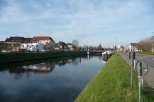 wijgmaal, Belgium