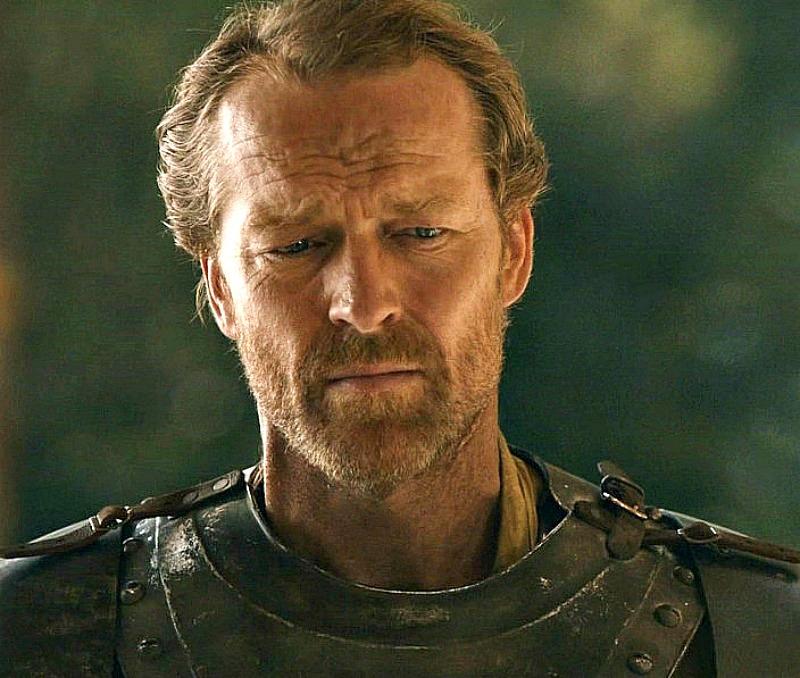 Jorah_Mormont